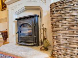 Farriers Cottage - Cotswolds - 988815 - thumbnail photo 7