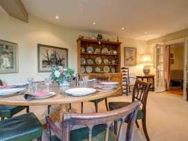 Farriers Cottage - Cotswolds - 988815 - thumbnail photo 9