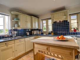 Farriers Cottage - Cotswolds - 988815 - thumbnail photo 12