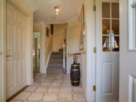 Farriers Cottage - Cotswolds - 988815 - thumbnail photo 15
