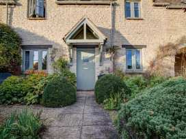 Farriers Cottage - Cotswolds - 988815 - thumbnail photo 31