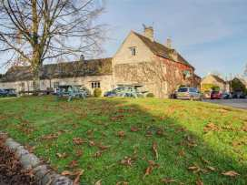 Farriers Cottage - Cotswolds - 988815 - thumbnail photo 32