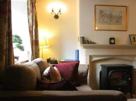 Wadham Cottage - Cotswolds - 988816 - thumbnail photo 4