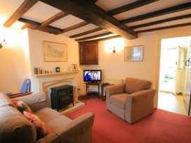 Wadham Cottage - Cotswolds - 988816 - thumbnail photo 7