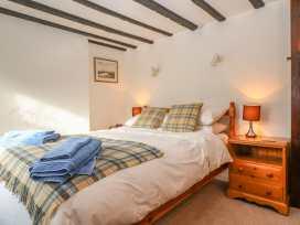 Wadham Cottage - Cotswolds - 988816 - thumbnail photo 14
