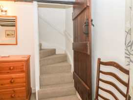 Wadham Cottage - Cotswolds - 988816 - thumbnail photo 18