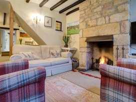 Lanes Cottage - Cotswolds - 988819 - thumbnail photo 3