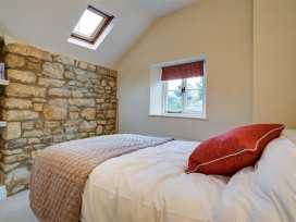 Lanes Cottage - Cotswolds - 988819 - thumbnail photo 18