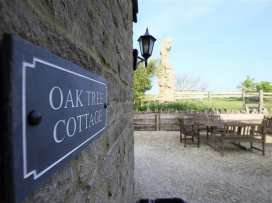 The Old Oak Tree Barn - Cotswolds - 988820 - thumbnail photo 2