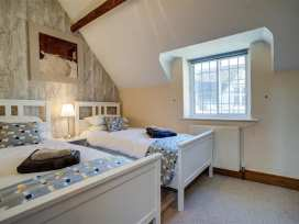 Aelia Cottage - Cotswolds - 988821 - thumbnail photo 26