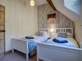 Aelia Cottage - Cotswolds - 988821 - thumbnail photo 28