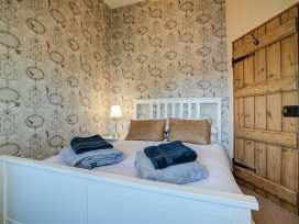 Aelia Cottage - Cotswolds - 988821 - thumbnail photo 30