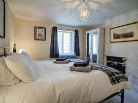 Aelia Cottage - Cotswolds - 988821 - thumbnail photo 20