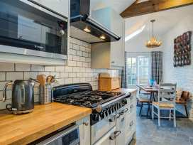 Aelia Cottage - Cotswolds - 988821 - thumbnail photo 11