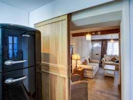 Aelia Cottage - Cotswolds - 988821 - thumbnail photo 15