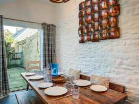 Aelia Cottage - Cotswolds - 988821 - thumbnail photo 16