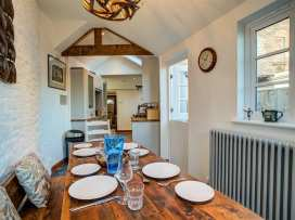 Aelia Cottage - Cotswolds - 988821 - thumbnail photo 1