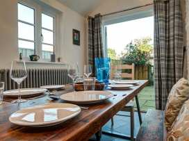 Aelia Cottage - Cotswolds - 988821 - thumbnail photo 17
