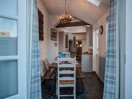 Aelia Cottage - Cotswolds - 988821 - thumbnail photo 35