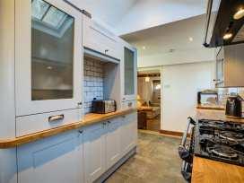 Aelia Cottage - Cotswolds - 988821 - thumbnail photo 12