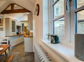 Aelia Cottage - Cotswolds - 988821 - thumbnail photo 18