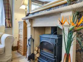 Aelia Cottage - Cotswolds - 988821 - thumbnail photo 8