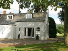 Comedy Cottage - Somerset & Wiltshire - 988822 - thumbnail photo 1