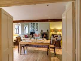 Rollright Manor Barn - Cotswolds - 988823 - thumbnail photo 9