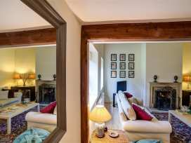 Rollright Manor Barn - Cotswolds - 988823 - thumbnail photo 6