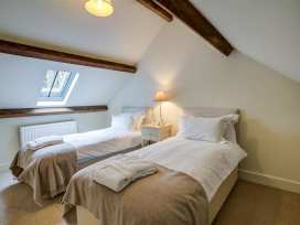 Rollright Manor Barn - Cotswolds - 988823 - thumbnail photo 22