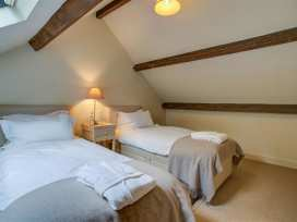 Rollright Manor Barn - Cotswolds - 988823 - thumbnail photo 23