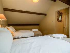 Rollright Manor Barn - Cotswolds - 988823 - thumbnail photo 25
