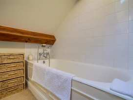 Rollright Manor Barn - Cotswolds - 988823 - thumbnail photo 21