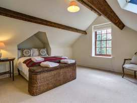 Rollright Manor Barn - Cotswolds - 988823 - thumbnail photo 16