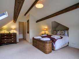 Rollright Manor Barn - Cotswolds - 988823 - thumbnail photo 17