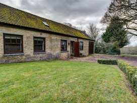 Rollright Manor Barn - Cotswolds - 988823 - thumbnail photo 28