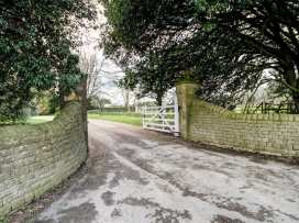 Rollright Manor Barn - Cotswolds - 988823 - thumbnail photo 29
