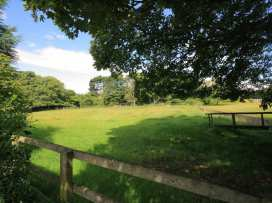 Rollright Manor Barn - Cotswolds - 988823 - thumbnail photo 31