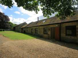 Rollright Manor Barn - Cotswolds - 988823 - thumbnail photo 32