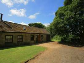 Rollright Manor Barn - Cotswolds - 988823 - thumbnail photo 1