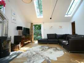 The Linhay - Cotswolds - 988824 - thumbnail photo 3