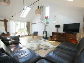 The Linhay - Cotswolds - 988824 - thumbnail photo 4