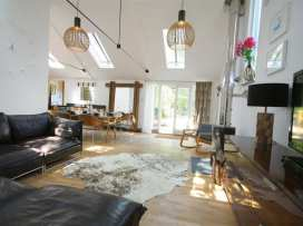 The Linhay - Cotswolds - 988824 - thumbnail photo 5