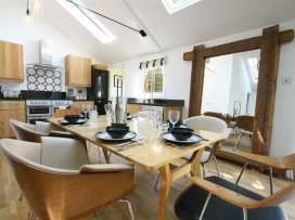 The Linhay - Cotswolds - 988824 - thumbnail photo 6