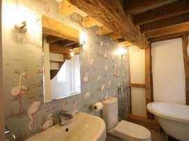 The Linhay - Cotswolds - 988824 - thumbnail photo 16
