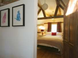 The Linhay - Cotswolds - 988824 - thumbnail photo 20