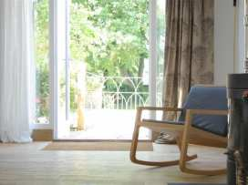 The Linhay - Cotswolds - 988824 - thumbnail photo 9