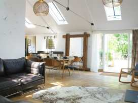 The Linhay - Cotswolds - 988824 - thumbnail photo 10