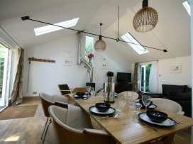 The Linhay - Cotswolds - 988824 - thumbnail photo 11