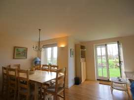 Kingfishers Cottage (6) - Cotswolds - 988825 - thumbnail photo 11